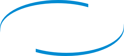 Aris Services Thermal insulation, Scaffolding, Asbestos removal in heavy industry, marine industry and energy nuclear