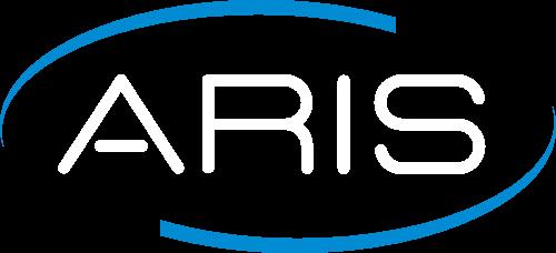 Aris Services Isolation, échafaudage, désamiantage dans l'industrie, la marine et l'énergie