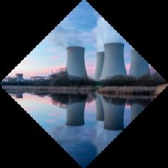 secteur énergie nucléaire